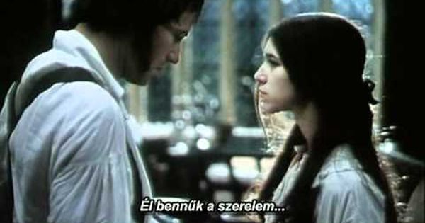 Jane Eyre Trailer 1996 Hun Sub Jane Eyre 1996 Jane Eyre Eyre