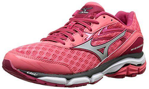 Shop MIZUNO Women's shoes Sports & outdoor shoes Best Prices