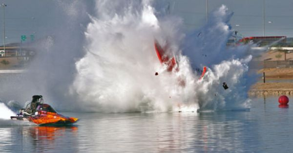 Speedzone Magazine Online Drag Boat Racing Boat Pics Cool Boats