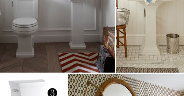 Pedestal Wire Baskets And Love The On Pinterest
