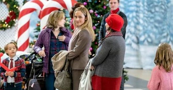 Hallmark Comedy Romantic Movies Christmas Hallmark Family Movies Full Hallmark Movies Christmas Family Movie Christmas Movies List