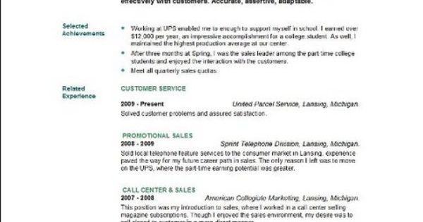 Http Resume Ansurc Com Basic Resume Examples Basic