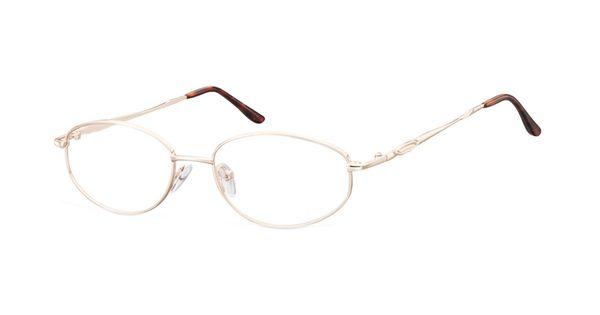 Marc O Polo 503071 40 Brille In Grun Transparent Brille Marc O Polo Brille Und Marc O Polo