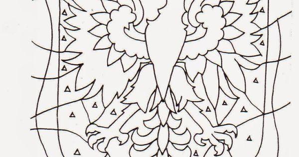 dobrze narysowane darmowa kolorowanka