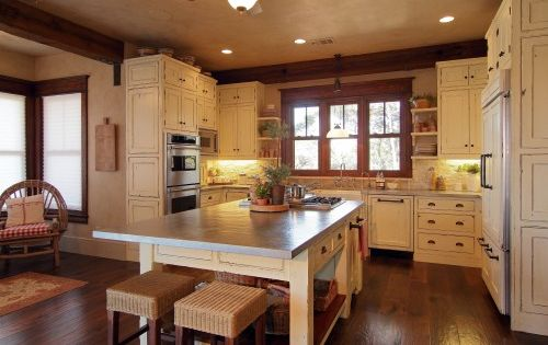 189c92e75aa0e94205d003b64ad21353 Paint Wood Kitchen Ideas on wood kitchen cabinets, wood kitchen countertops, wood kitchen window treatments, wood bathroom cabinets ideas, wood kitchen floor, wood paint colors, wood living room ideas, fireplace paint ideas, wood kitchen decor, wood kitchen cupboard ideas, wood interior decorating ideas, wood kitchen backsplash ideas, wood kitchen remodel, wood kitchen counter top ideas, wood kitchen furniture, dining room paint ideas, living room paint ideas, wood kitchen valance ideas, wood kitchen flooring ideas, wood kitchen island ideas,