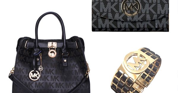 Michael Kors Only $99 Value Spree 93...yes please!!! This is my next
