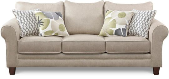Enjoyable Pin By Sofacouchs On Sofas Couches In 2019 Sofa Ocoug Best Dining Table And Chair Ideas Images Ocougorg