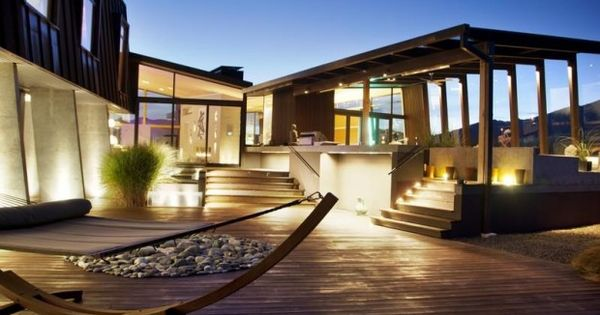 appealing Inspirational Chic Home Design Exterior , chic Design exterior home inspirational