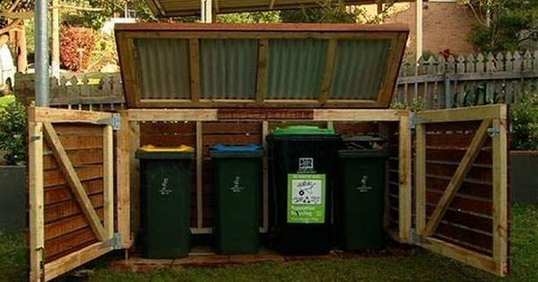 Better Homes And Gardens Diy Bin Storage Youtube