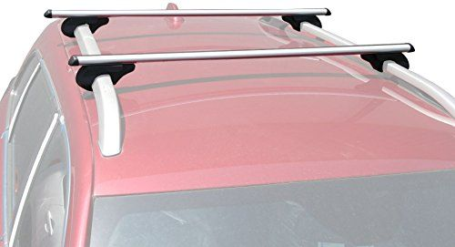 20092016 Dodge Journey Cross Bars Roof Racks Be Sure To Check Out This Awesome Product With Images Nissan Rogue