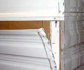 Mobile Site Preview Siding Repair Aluminum Siding Repair Diy Camper Remodel