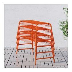 Com Compra Tus Muebles Y Decoracion Online Buitenstoelen Meubel Ideeen Ikea