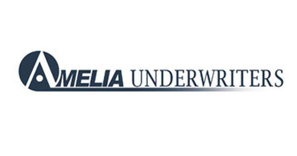 Amelia Underwriters Insurance Carrier Underwriting Insurance