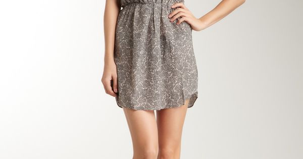 Adorable dress(: