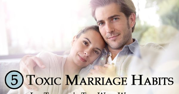 articles marriage fraud thing more common than think