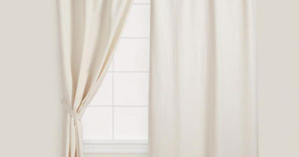 Curtain Drapes For Weddings Sheer Curtains