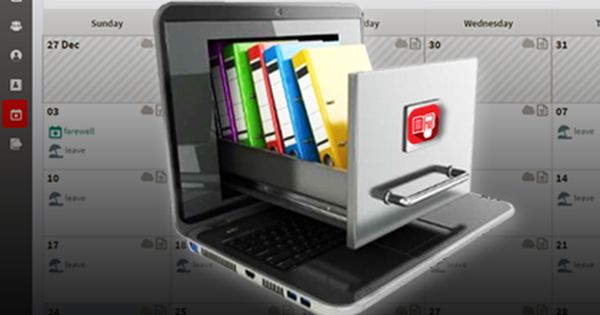Record Keeping Software To Help With Taxes Zip Shift Book Employee Management Task Management Management