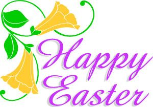 11+ Free clipart easter sunday ideas in 2021