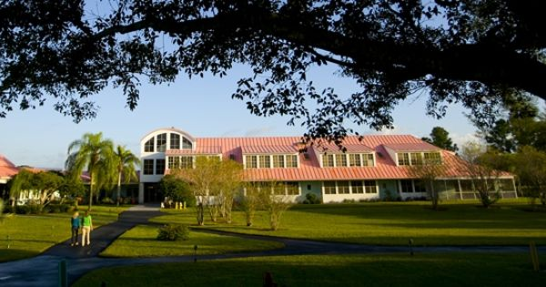 the renfrew center for eating disorders florida usa
