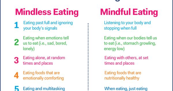 nice guidelines exercise mental health