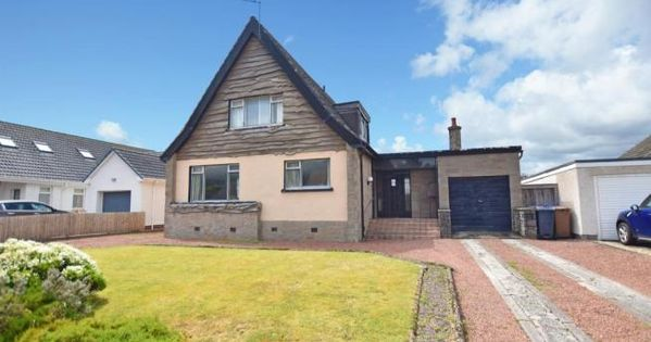 I Found This On Rightmove With Images Escape Plan