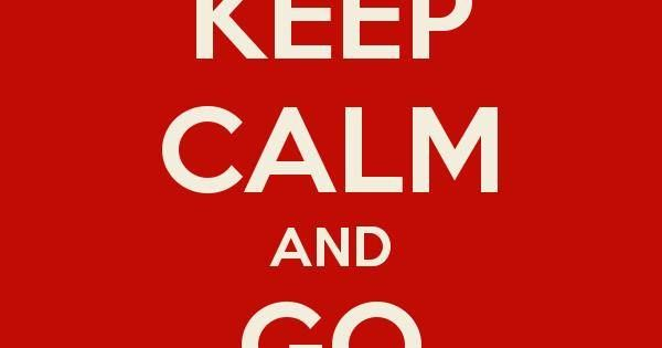 Boating and keep calm on pinterest