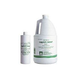 Cosco Green Soap Tattoo Stencil Soap Hospital Grade Soap 1 Gallon Learn More By Visiting The Image Link Note Green Soap Tattoo Green Soap Detergent Bottles