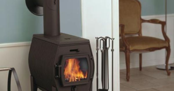 scan andersen 1 discontinued i own this wood stoves pinterest. Black Bedroom Furniture Sets. Home Design Ideas
