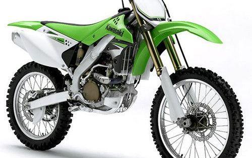 2006 2008 Kawasaki Kx250f Reparaturanleitung Motorrad Pdf Download Shop Online Support Small Business Business Download K Motorrad Reparatur Shops