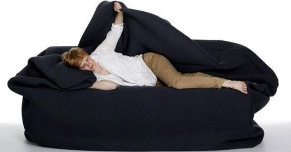 Moody Nest A Couch For All Moods Barnrum