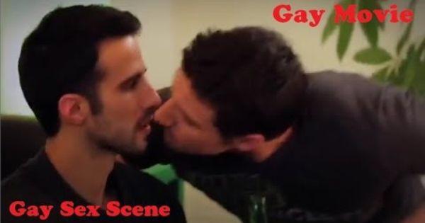 Dare Gay Film 85