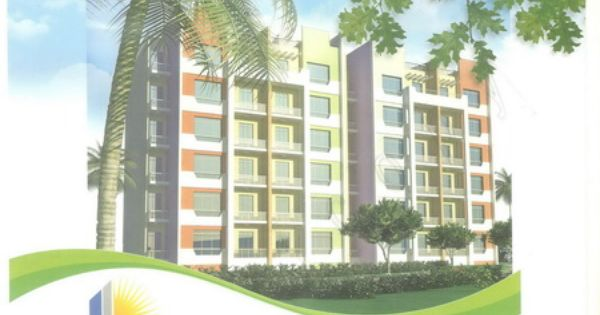 2 Bedrooms Apartment For Sale In Madinaty Apartments For Sale Westown Bedroom Apartment