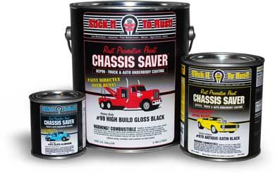 Paint Over Rust To Stop Rust Permanently With Chassis Saver Truck Auto Underbody Coating Truck Bed Liner How To Clean Rust Car Oil Change