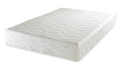 How Coil Spring Mattresses Can Make Your Sleep Better Mattress Springs Mattress Pocket Spring Mattress