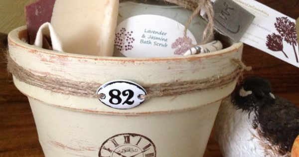 Lavender & Jasmine Bath Scrub Gift Set | Gift Sets, Scrubs and Bath