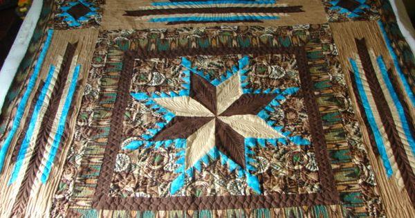 Cherokee Quilt Quilts Pinterest Cherokee