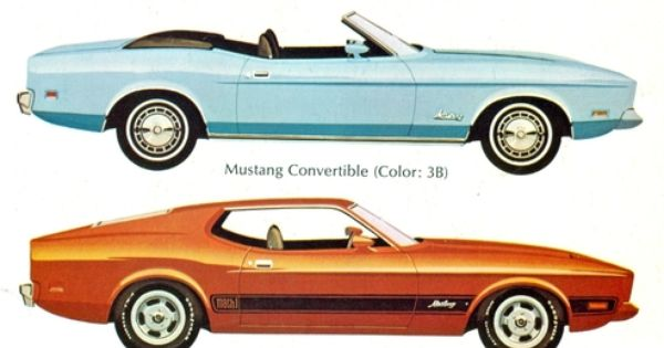 the original mustang named eleanor ford mustang mustang and ford. Black Bedroom Furniture Sets. Home Design Ideas
