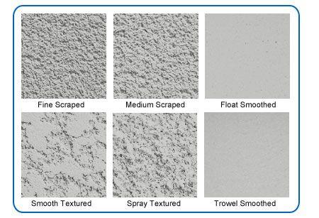 External Wall Rendering Harrogate Malton York Cement Render Concrete Texture Stucco Texture