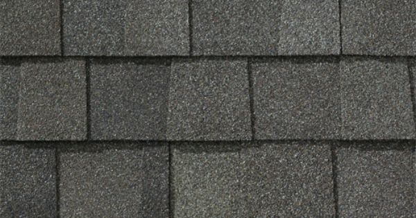 Nantucket Morning Gaf Timberline Roof Shingles Swatch