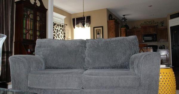 Craigslist Sofas For Saleowner Craigslist Used Furniture Owner In