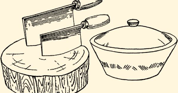 Cooking utensils, Chinese and Cooking on Pinterest