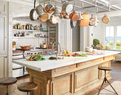 vintage cabinets kitchen our favorite rooms of 2015 editor nooks and 27971