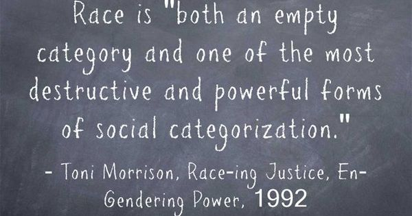Love quotes from song of solomon toni morrison : Toni morrison quotes on racism quotesgram civil rights