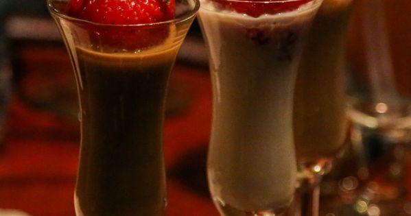 godiva alcohol drinks 3 diff Godiva Liqueur(Choc. white choc. & carmel) with