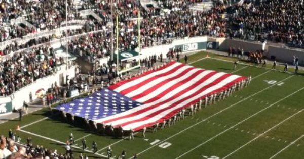 Posts About Michigan State On My2fish A Blog About Sunfish Sailing Michigan State Michigan State Spartans Football Michigan State Flag