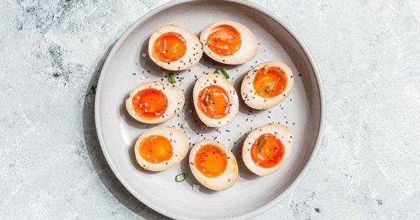 Kalori Telur Rebus Apakah Memang Sangat Sedikit Dan Ampuh Untuk Mengurangi Berat Badan Diet Rendah Kalori Telur Diet Mediterania