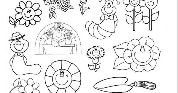 Albums | Clipart - Collection | Pinterest | Clip Art, Picasa and Album