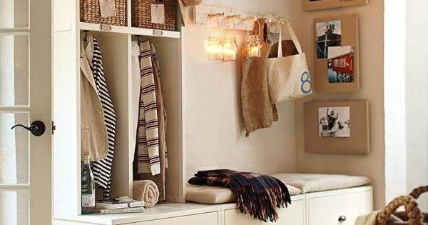 dielenschrank gestaltungsideen f r den flur sch nes. Black Bedroom Furniture Sets. Home Design Ideas