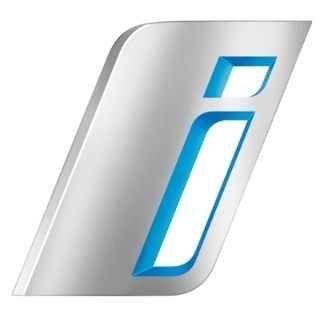 Epingle Par Olivier Sur Logo Automobile