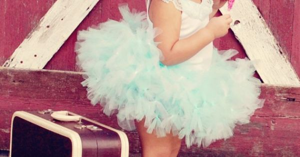 tutu and boots..love it! Cowgirl party.... I think I'll do this in